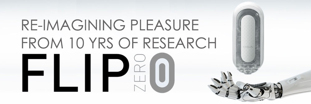 Flip Zero: Results from 10 years of research!